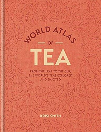 world-atlas-of-tea