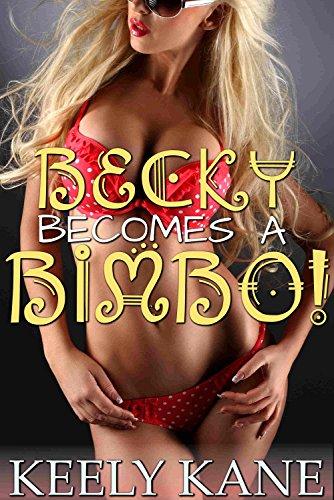 becky-becomes-a-bimbo