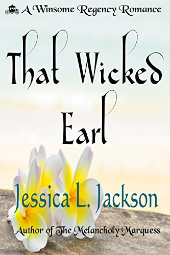 that-wicked-earl-a-winsome-regency-romance