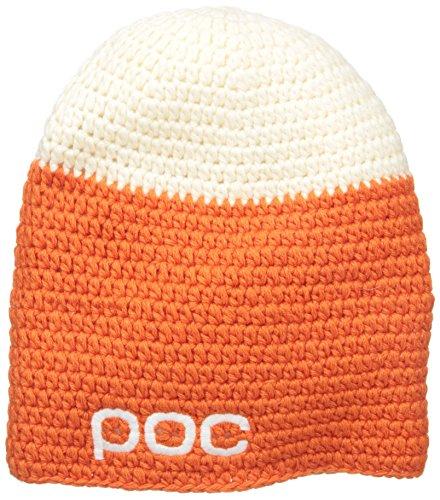 poc-berretto-crochet-beanie