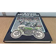 Racing Motor Cycle, The