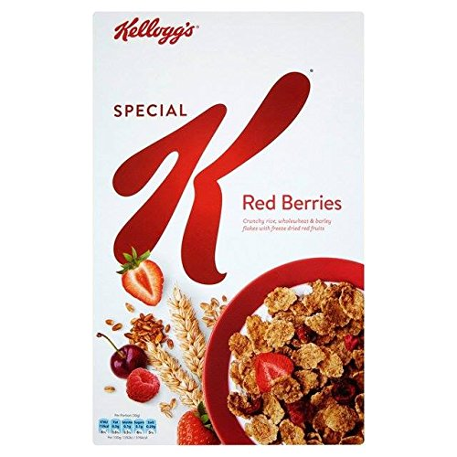 kelloggs-special-k-red-berries-500g