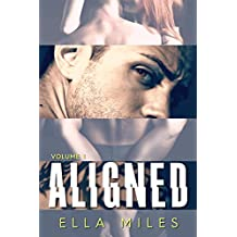 Aligned: Volume 1 (English Edition)
