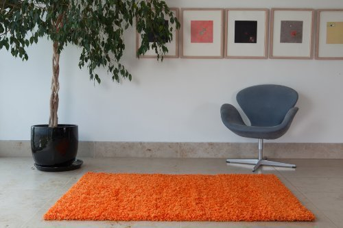 ontario-bright-orange-anti-static-soft-touch-shag-pile-rug-available-in-3-sizes