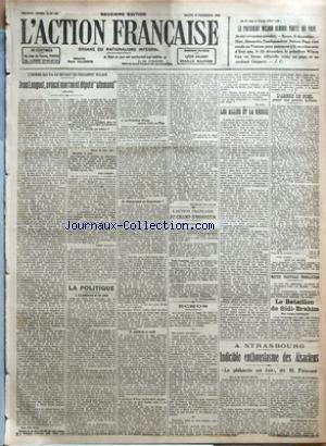 action-francaise-l-no-344-du-10-12-1918-lhomme-qui-va-devant-du-president-wilson-jean-longuet-avocat