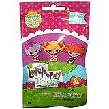Lalaloopsy Tinies Single Pack Blind Pack by MGA