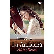 La Andaluza (HQÑ)