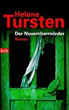 Der Novembermörder (Die Irene-Huss-Krimis, Band 1) bei Amazon kaufen