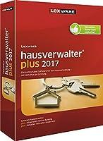 Lexware Hausverwalter Plus 2017
