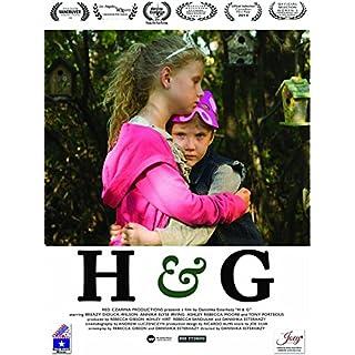 H & G