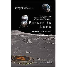 Return to Luna