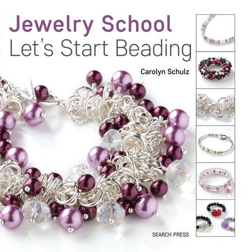 lets-start-beading-jewelry-school