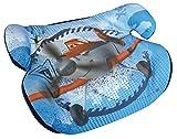 Disney Groupe 2, 3 (15-36 kg) Siège Rehausseur Planes