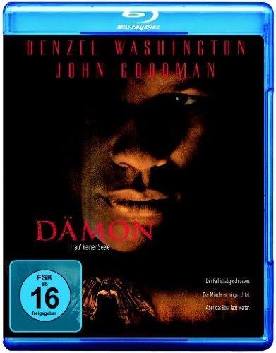 Dämon [Blu-ray] hier kaufen