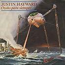 1978 - Jeff Wayne's Version Musical De La Guerra De Los Mundos (Disc 01) La Llegada De Los Marcianos
