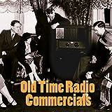 Atwater Kent - Modern Radio