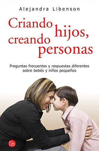 Criando hijos, creando personas