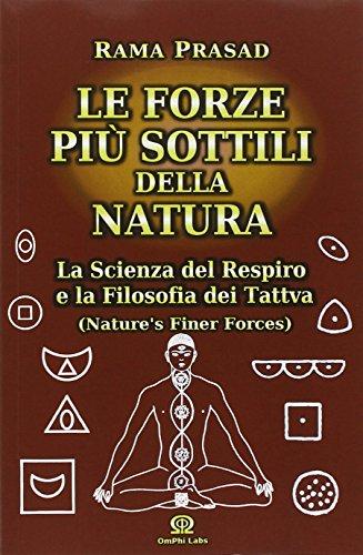 le-forze-piu-sottili-della-natura-la-scienza-del-respiro-e-la-filosofia-dei-tattva