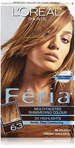 feria-sparkling-amber-by-loreal-paris