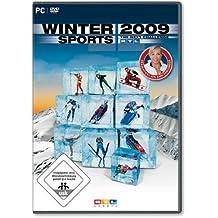 Ski Alpin Spiel