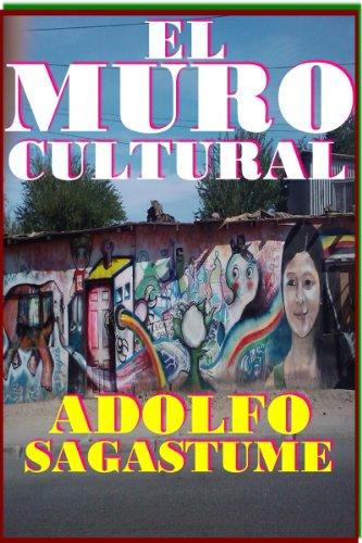 El Muro Cultural