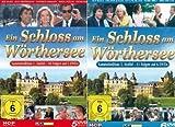 Ein Schloß am Wörthersee Sammeledition Staffel 1+2-Set (11 DVDs)