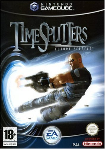 time-splitters-future-perfect