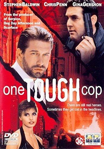 One Tough Cop ( ) [ Holländische Import ]