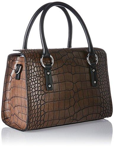 Armani bauletto borse a tracolla donna borse firmate for Amazon borse firmate