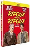 Ripoux contre ripoux [Blu-ray] [Import italien]