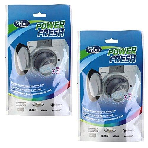 macht-frisch-waschmaschine-reiniger-tabletten-6-stuck-packung-geruch-form-mildrew-entferner