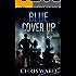 BLUE COVER UP (DI Karen Foster Book 2)