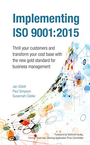 implementing-iso-90012015