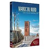 Images et cultures du monde : Maroc du Nord