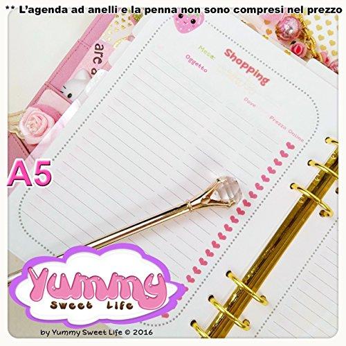 a5-refill-handmade-per-agende-planner-di-frola-la-fragola-per-lo-shopping