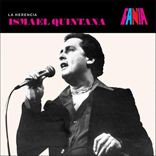 Mi Debilidad - Ismael Quintana