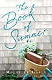 Book of Summer, The