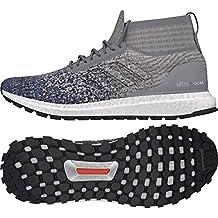 Suchergebnis auf für: Adidas Ultra Boost ATR