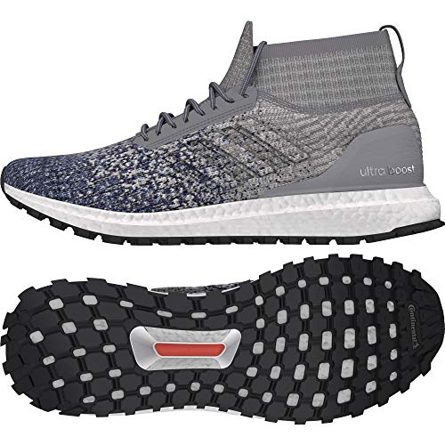 9e85b4bb3 adidas Ultraboost all Terrain Scarpe da Trail Running Uomo