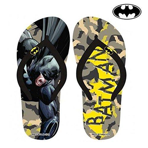 Ciabatte batman (1000057577)