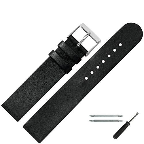 uhrenarmband-18mm-leder-schwarz-glatt-inkl-federstege-werkzeug-ersatzband-aus-rindsleder-fur-uhren-l
