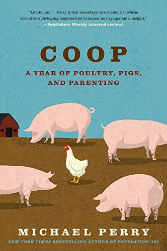 coop-a-family-a-farm-and-the-pursuit-of-one-good-egg-ps