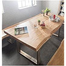 Best Scrivania Legno Grezzo Images - Amazing House Design ...
