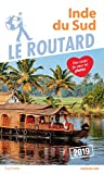 Guide du Routard Inde du Sud 2019