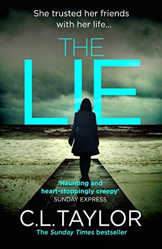 the-lie