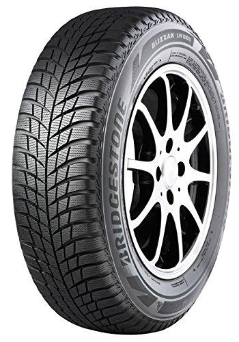 Bridgestone Blizzak LM 001 - 195/65/R15 91T - E/C/72 - Pneumatico invernales