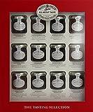 Tiptree Jams & Marmalade Tasting Selection (Gift box of 12)