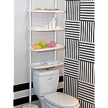 suchergebnis auf f r klemmregal. Black Bedroom Furniture Sets. Home Design Ideas