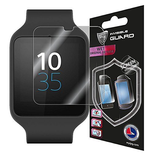 sony-smartwatch-3-2-units-invisible-screen-protector-skin-anti-scratch-by-ipgr