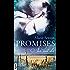 Promises - Nur mit dir